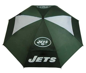 New York Jets Golf Umbrella