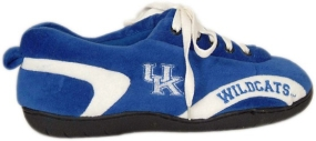 Kentucky Wildcats All Around Slippers