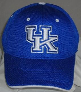 Kentucky Wildcats Elite One Fit Hat
