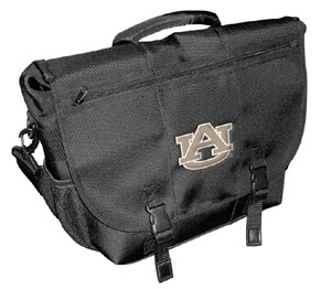 Rhinotronix Auburn Tigers Laptop Bag
