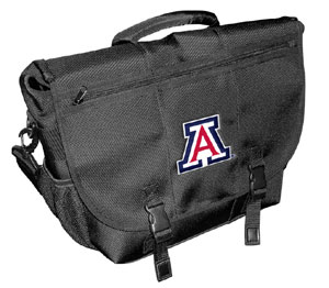 Rhinotronix Arizona Wildcats Laptop Bag