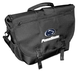 Penn State Nittany Lions Laptop Messenger Bag