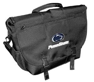 Rhinotronix Penn State Nittany Lions Laptop Bag