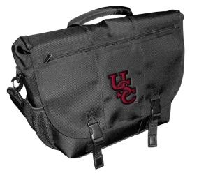 South Carolina Gamecocks Laptop Messenger Bag