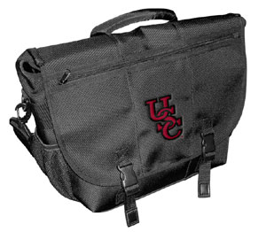 Rhinotronix South Carolina Gamecocks Laptop Bag