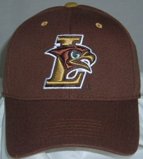 Lehigh Mountain Hawks Team Color One Fit Hat