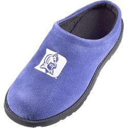 Hush Puppies Duke Blue Devils College Clogs