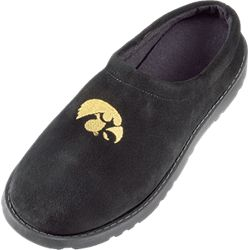 Hush Puppies Iowa Hawkeyes College Clogs