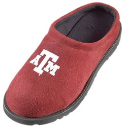 Hush Puppies Texas A&M Aggies College Clogs