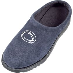 Hush Puppies Penn State Nittany Lions College Clogs
