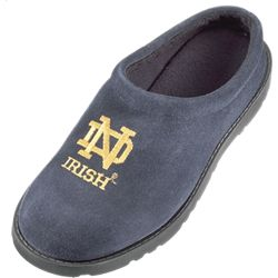 Hush Puppies Notre Dame Fighting Irish College Clogs