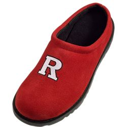 Hush Puppies Rutgers Scarlet Knights College Clogs