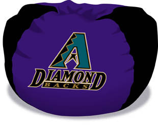 Arizona Diamondbacks Bean Bag Chair