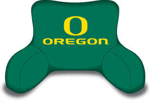 Oregon Ducks College Bedrest