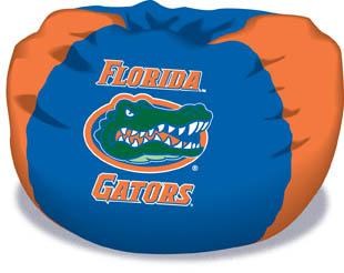Florida Gators Bean Bag Chair