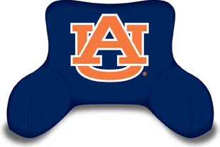 Auburn Tigers College Bedrest