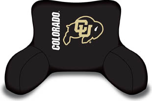 Colorado Buffaloes College Bedrest