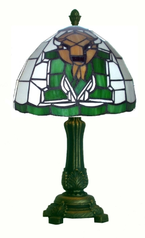 Marshall Thundering Herd Accent Lamp