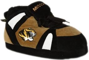 Missouri Tigers Boot Slippers