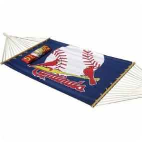 St. Louis Cardinals Hammock