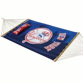 New York Yankees Hammock
