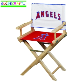 Anaheim Angels Adult Director's Chair