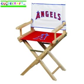Anaheim Angels Adult Director's Chair