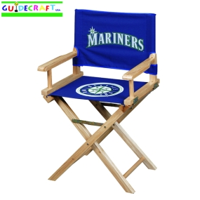 Seattle Mariners Adult Director's Chair