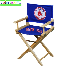 Boston Red Sox Adult Director's Chair