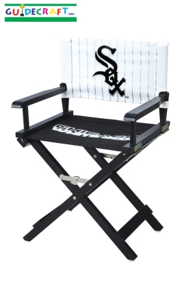 Chicago White Sox Youth Director's Chair