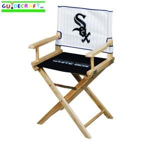Chicago White Sox Adult Director's Chair