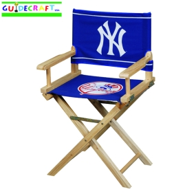 New York Yankees Adult Director's Chair