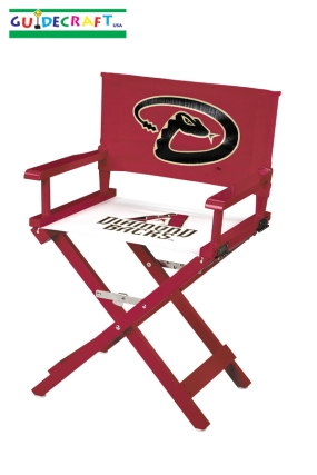 Arizona Diamondbacks Youth Director's Chair