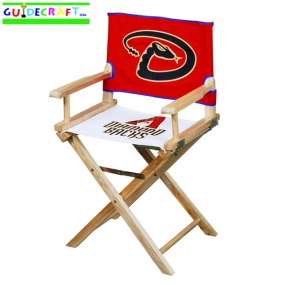 Arizona Diamondbacks Adult Director's Chair