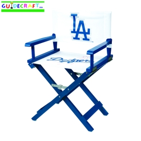 Los Angeles Dodgers Youth Director's Chair