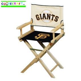 San Francisco Giants Adult Director's Chair