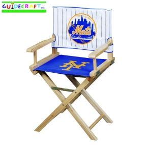New York Mets Adult Director's Chair