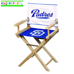 San Diego Padres Adult Director's Chair