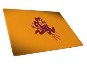 Arizona State Sun Devils Mouse Pad