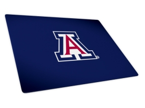 Arizona Wildcats Mouse Pad