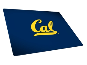 California Golden Bears Mouse Pad