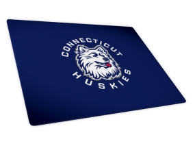 Connecticut Huskies Mouse Pad