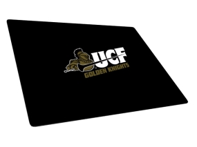 UCF Golden Knights Mouse Pad