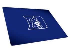 Duke Blue Devils Mouse Pad