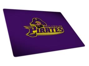 East Carolina Pirates Mouse Pad