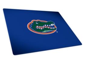 Florida Gators Mouse Pad