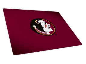 Florida State Seminoles Mouse Pad