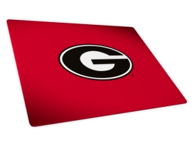 Georgia Bulldogs Mouse Pad