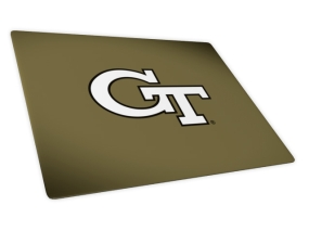 Georgia Tech Yellow Jackets Mouse Pad