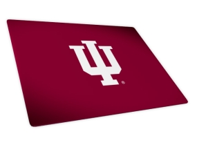 Indiana Hoosiers Mouse Pad